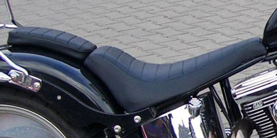 Vorschaubild Startseite: Motorradsitzbänke